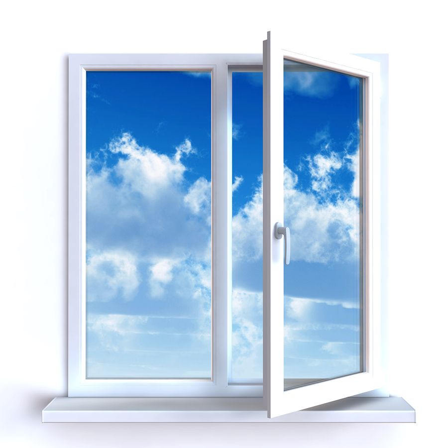 10 reasons why ideal home humidity levels prevent sickness for Veka fenster