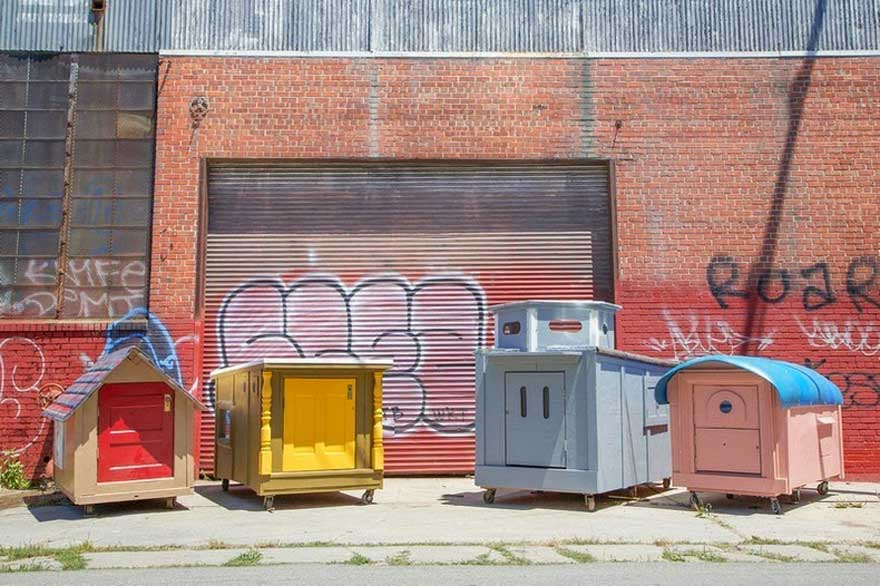 gregory-kloehn-dumpster-homes