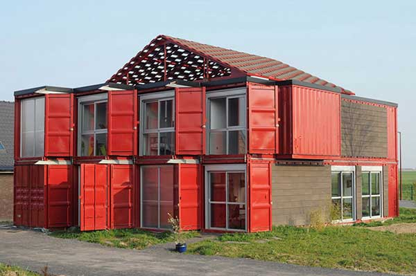 Maison-Container-Life-Residence