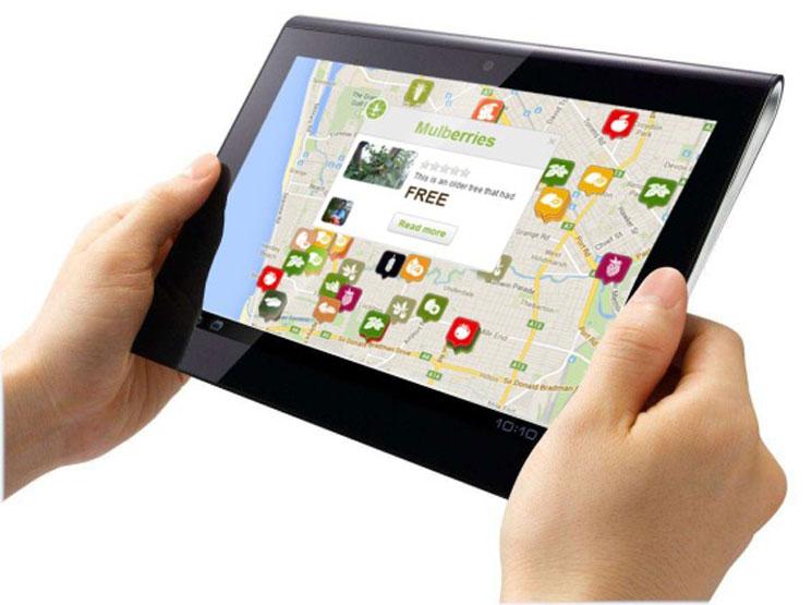 RipeNearMe-tablet