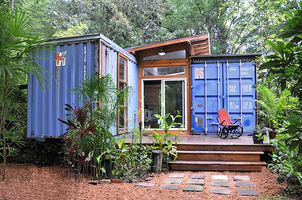 Savannah-Woods-Shipping-Container