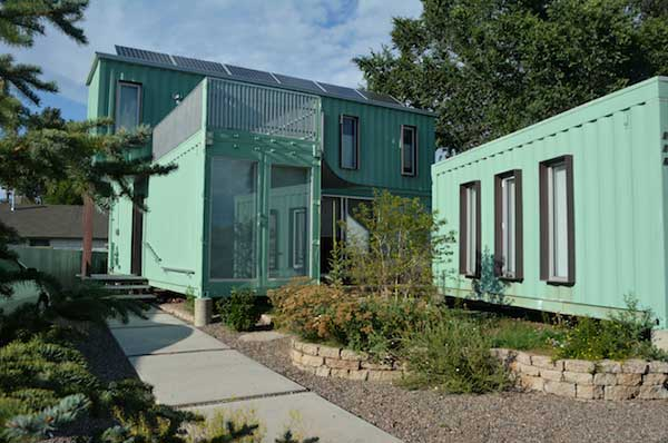Six-Unit-Shipping-Container-Home