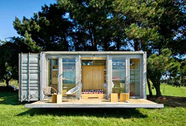 shipping-container-1