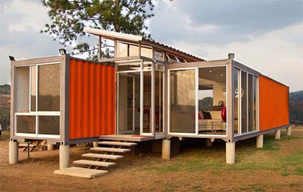 shipping-container-3