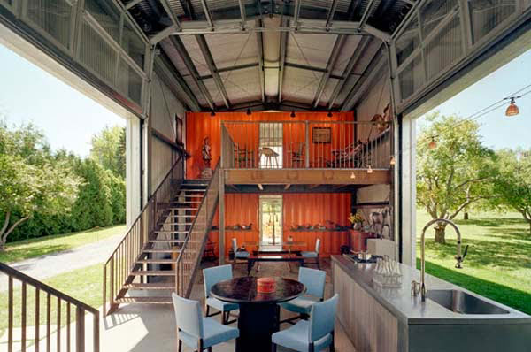 shipping-container-4