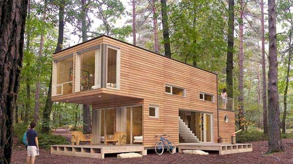 shipping-container-5