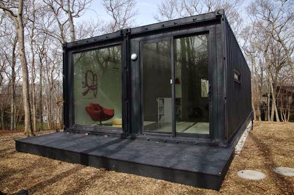 shipping-container-9