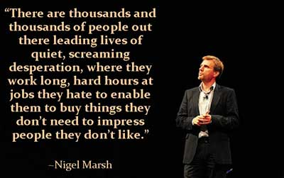 Nigel-Marsh-quote