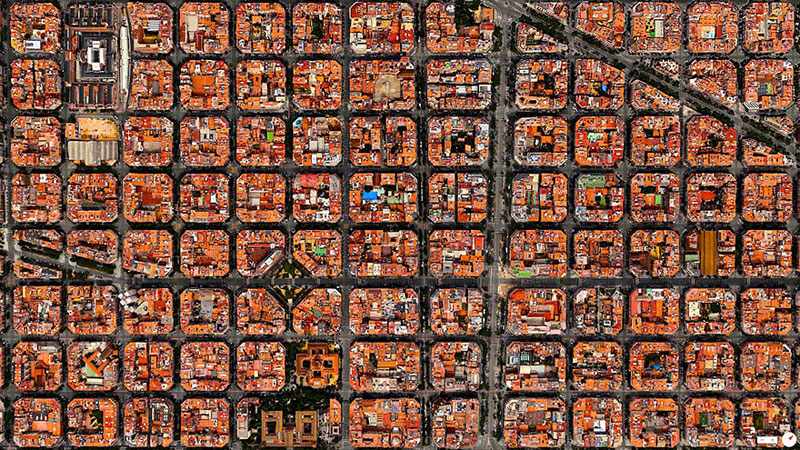 Overview-Effect-Barcelona