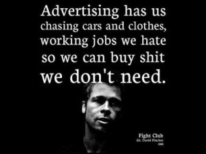 Tyler-Durden-advertising-quote
