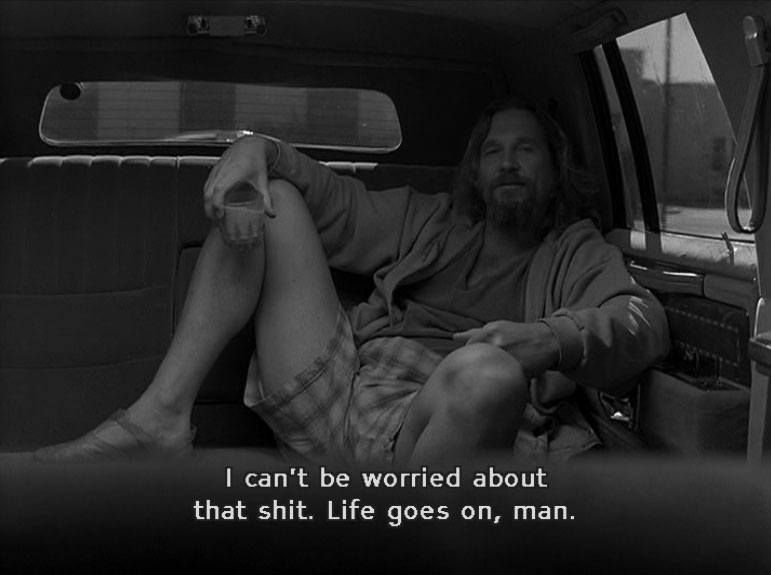 the-dude-abides
