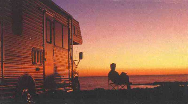 RV-living-sunset