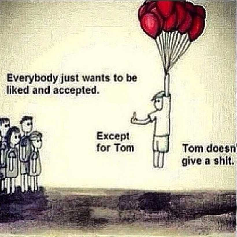 Tom-doesnt-give-a-shit