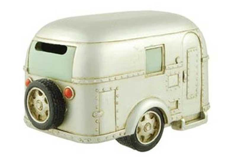 motorhome piggy bank