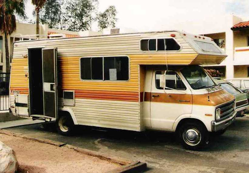 16 Types Of Tiny Mobile Homes – Which Nomadic Living Space Would on modular homes, storage container homes, mini homes on wheels, mini modern homes, mini homes for two, micro homes, mini portable homes, mini houses blu homes, mini homes layout, mini cabins and houses, tiny house kit homes, mini trailers, steel container homes, safe prefabricated mini homes, exotic tent homes, mini mini homes and cabins, prefab homes, custom mini homes, mini family homes, mini two story homes,