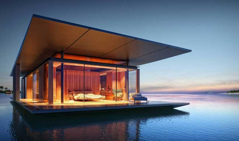 modern-floating-home