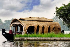 Outstanding 16 Types Of Tiny Mobile Homes Which Nomadic Living Space Would Largest Home Design Picture Inspirations Pitcheantrous