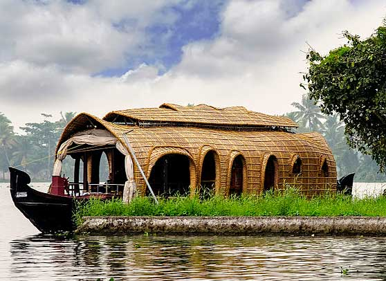 16 Types Of Tiny Mobile Homes - Which Nomadic Living Space Would You on exotic food, cottage house designs, enclosed pool house designs, exotic prefab modular homes, middle eastern house designs, resort house designs, modern house plans and designs, wood bed designs, exotic architecture, wood deck designs, most beautiful house designs, bali style homes designs, exotic bathroom, a frame house designs, exotic mansions, exotic fashion, exotic cargo outer banks, exotic barn homes,
