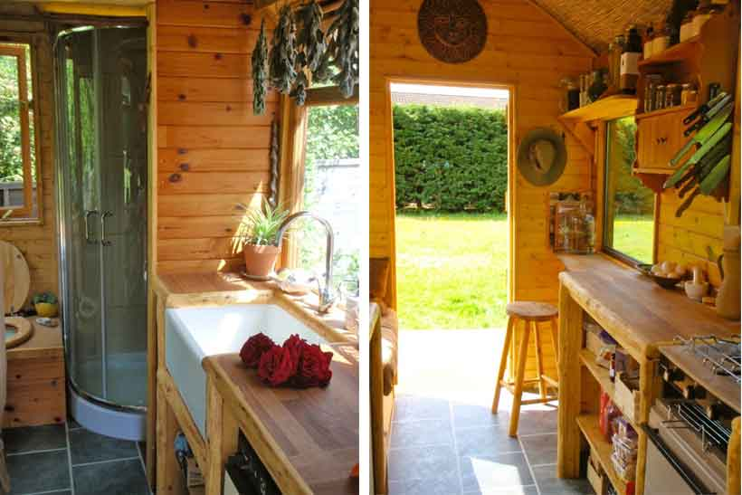 yurt-ensuite-wagon-interior