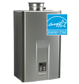 Energy-Star-water-heater
