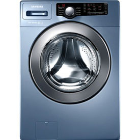 High-Efficiency-Front-load-washing-machine
