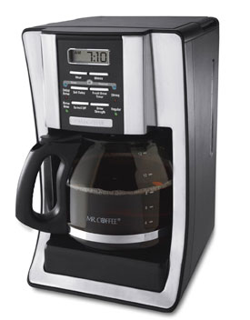 affordable-quality-coffee-machine