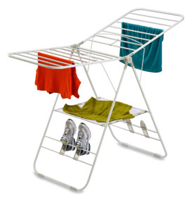 clothes-dryer-rack