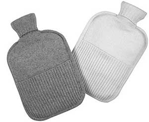 hot-water-bottles-with-cashmere-covers