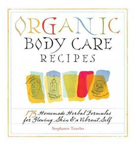 organic-body-care-recipes-book-cover
