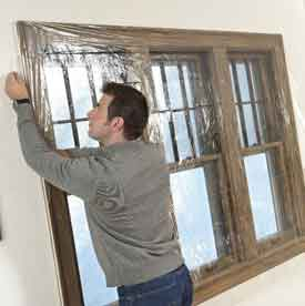 shrink-film-window-insulation