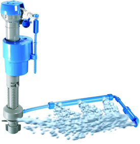 water-saving-toilet-fill-valve