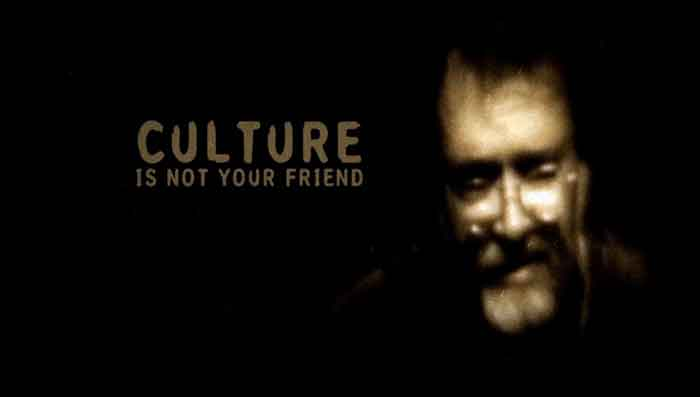 Culture-is-not-your-friend-Terence-McKenna