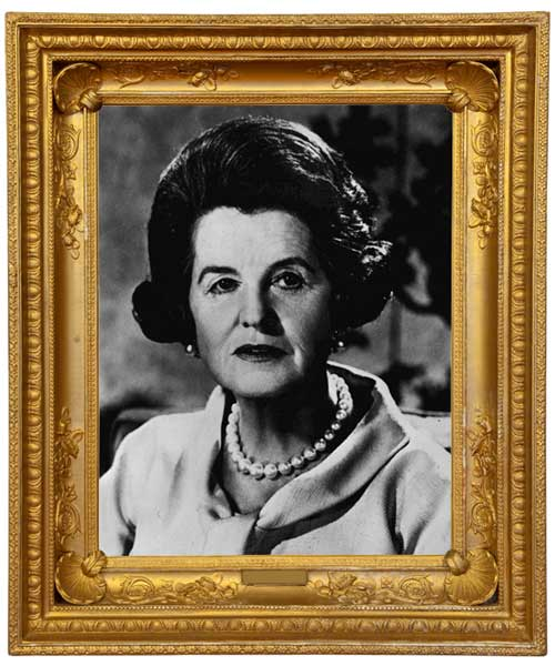 Rose-Kennedy-Frugality-Hall-of-Fame-CriticalCactus