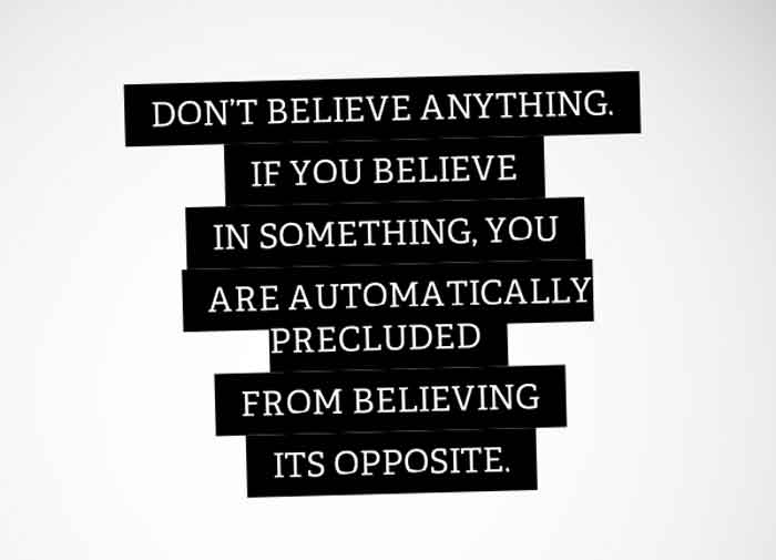 don't-believe-quote-Terence-McKenna