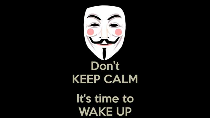 dont-keep-calm-its-time-to-wake-up-