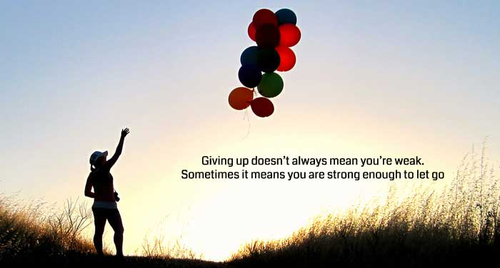 giving-up-doesnt-mean-weak-quote
