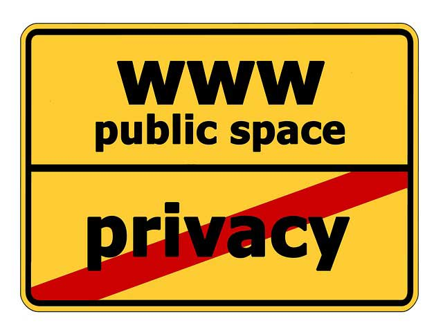 internet-public-space-privacy-town-sign