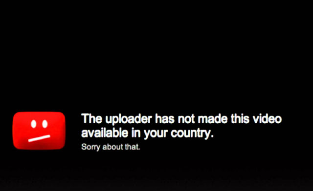 video-not-available-in-your-country