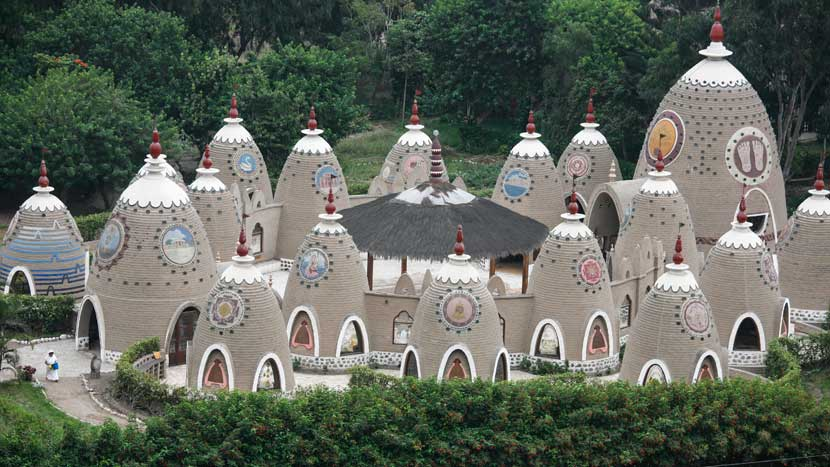 Eco-Village-Eco_Truly_Park_South_America-Peru