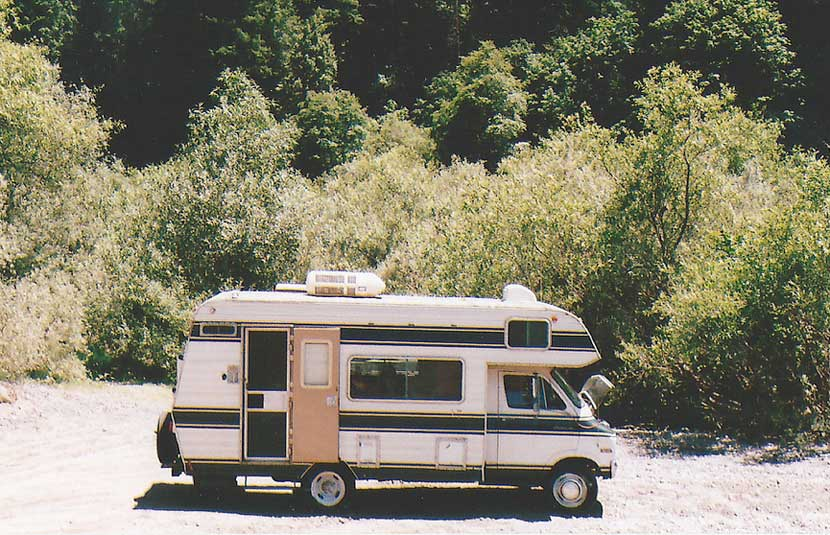 nomadic-life-in-an-RV