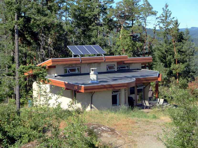 off-grid-house