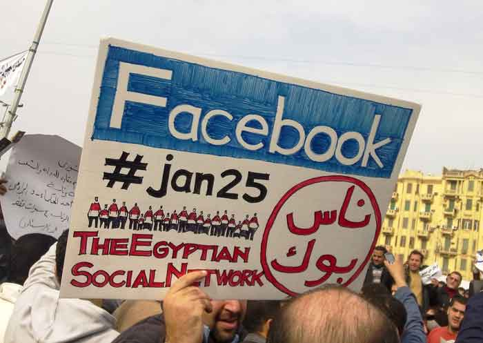 2011_Egyptian_protests_Facebook