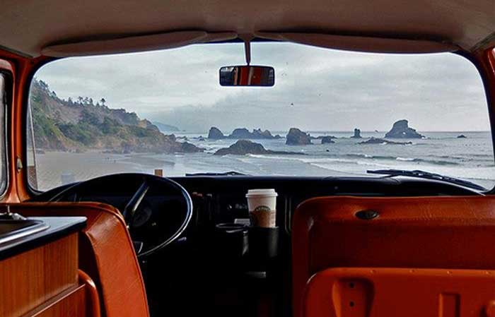 reasons-to-travel-in-a-van-view