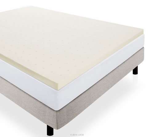 rv mattress buying guide