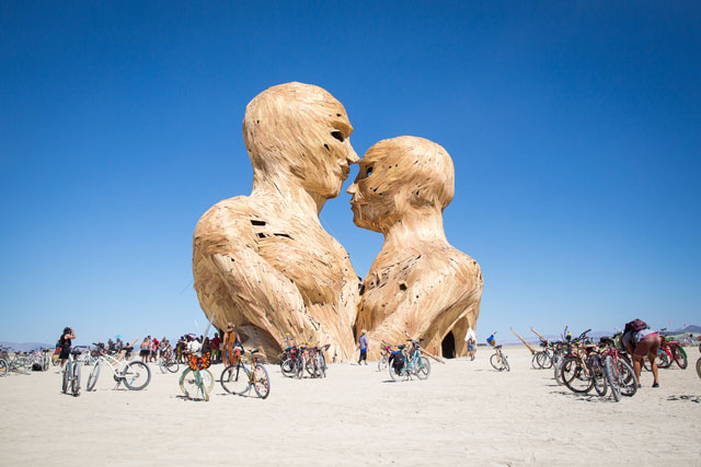 Burning-Man-2014-Gwen-Schroeder