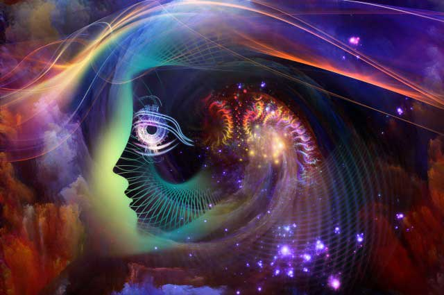 psychedelic drug use has been repressed for thousands of years