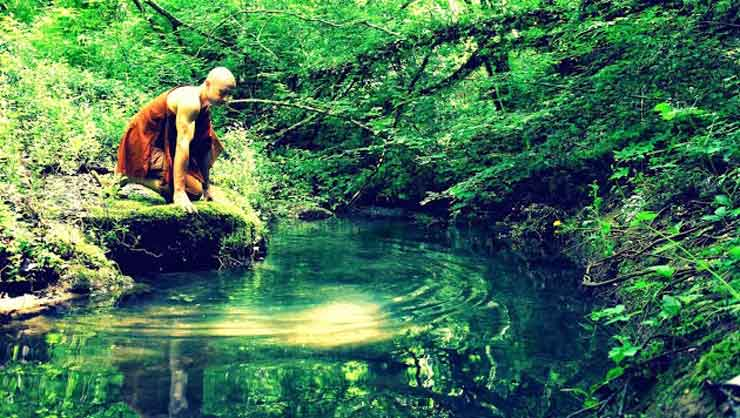 10-tips-on-how-to-stay-young-forever-by-shaolin-monk
