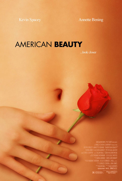 American-Beauty-movie-poster