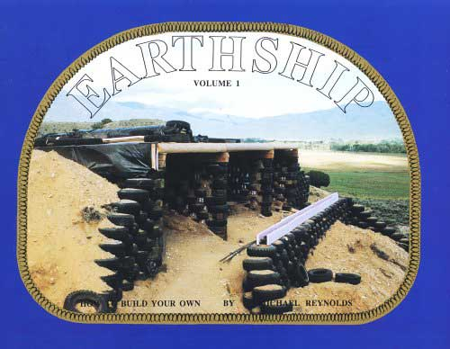 Earthship-how-to-build-your-own