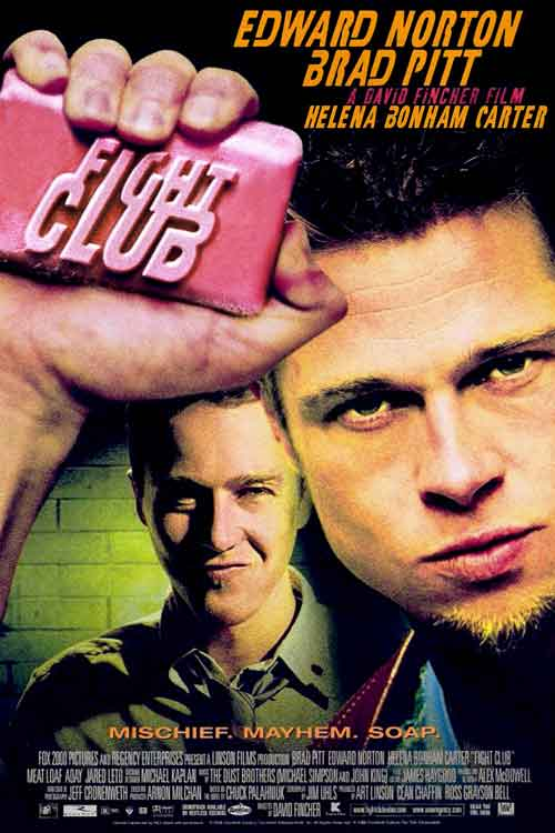 Fight-Club-movie-poster
